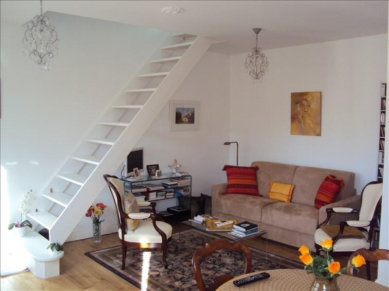 Sale apartment Riedisheim 233000€ - Picture 2