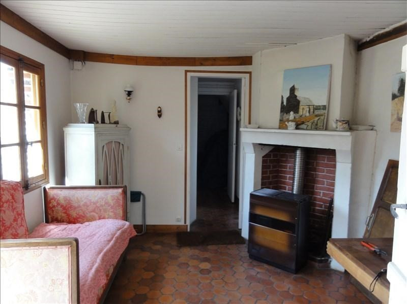 Vente maison / villa Le neubourg 163000€ - Photo 11