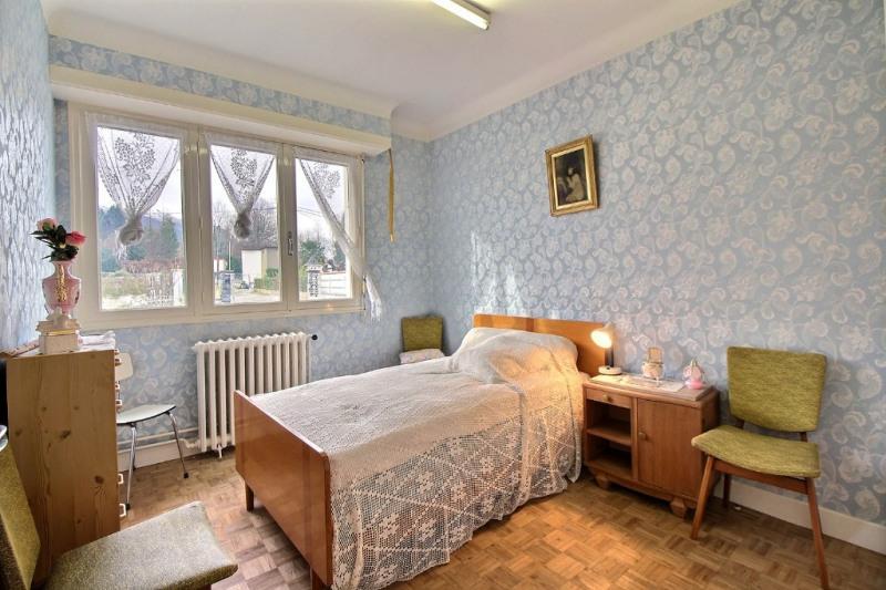 Vente maison / villa Arudy 162000€ - Photo 5