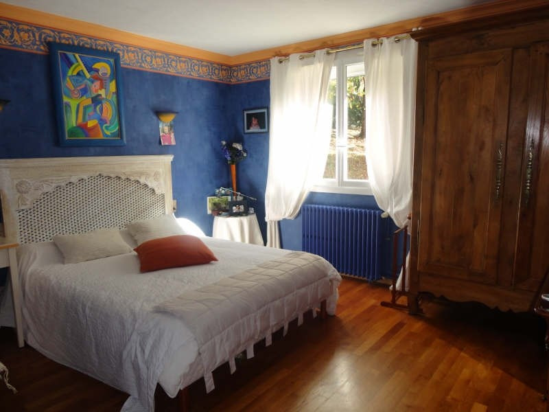 Vente maison / villa Lavelanet 254000€ - Photo 7