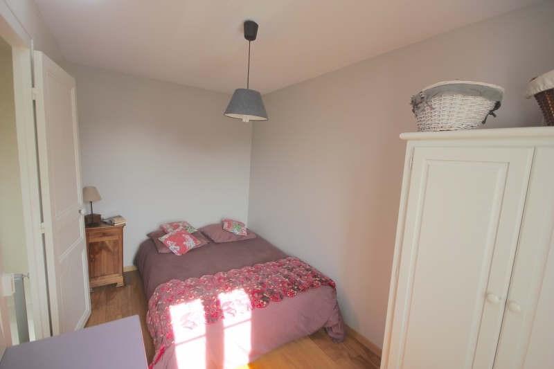 Sale house / villa Villers sur mer 359000€ - Picture 9