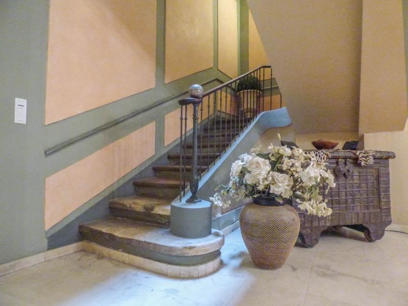 Immobile residenziali di prestigio casa Avignon 1680000€ - Fotografia 5