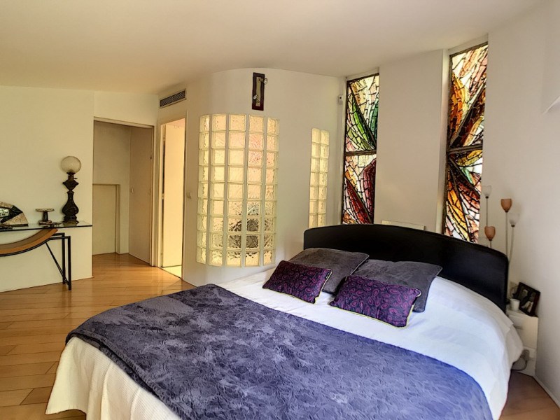Vente de prestige maison / villa Nice 1210000€ - Photo 5