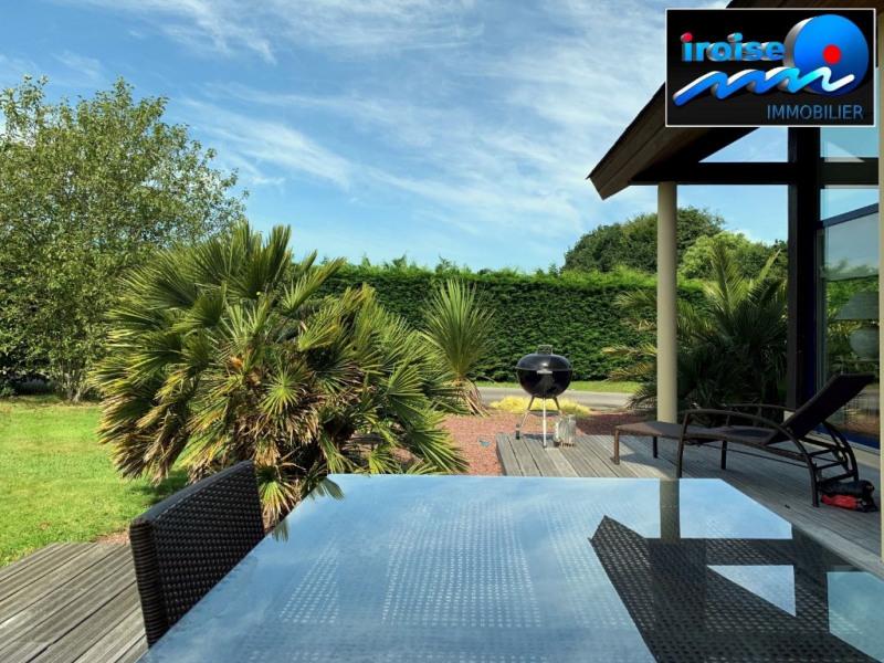 Vente de prestige maison / villa Gouesnou 499000€ - Photo 2