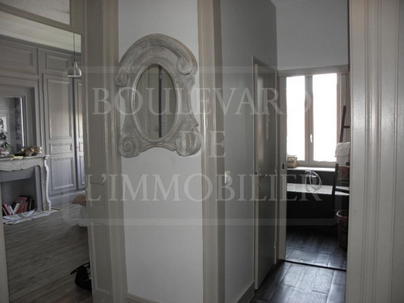 Deluxe sale house / villa Roncq 749000€ - Picture 11