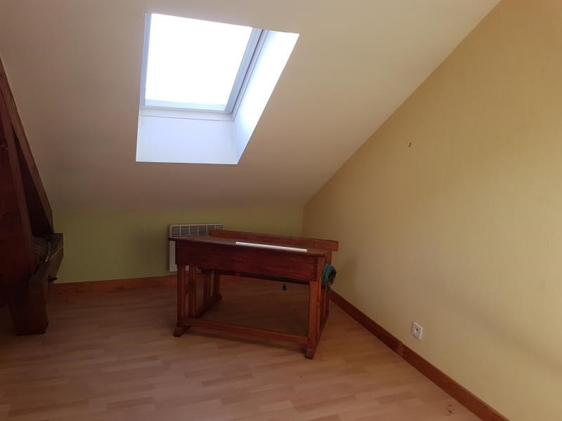 Vente appartement St die 87 200€ - Photo 7