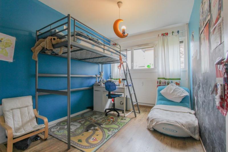 Vente appartement La motte servolex 149000€ - Photo 7