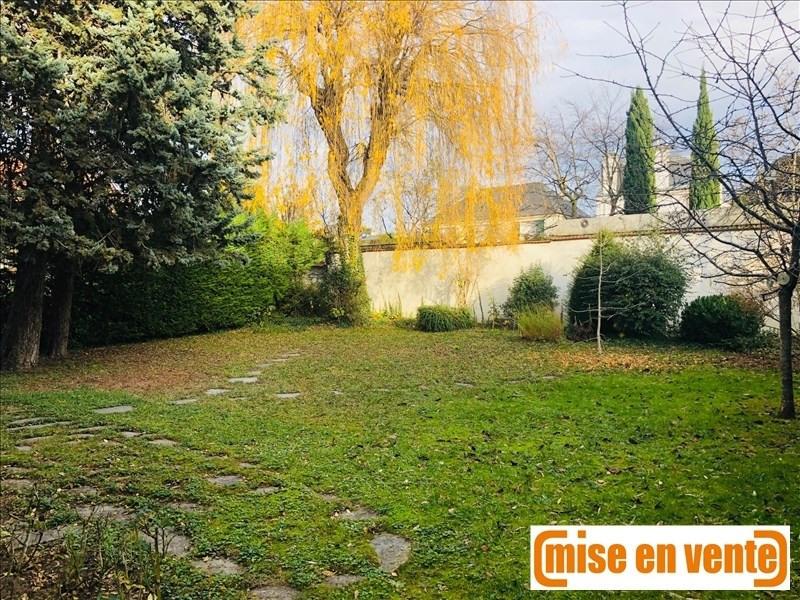 出售 住宅/别墅 Bry sur marne 895000€ - 照片 3