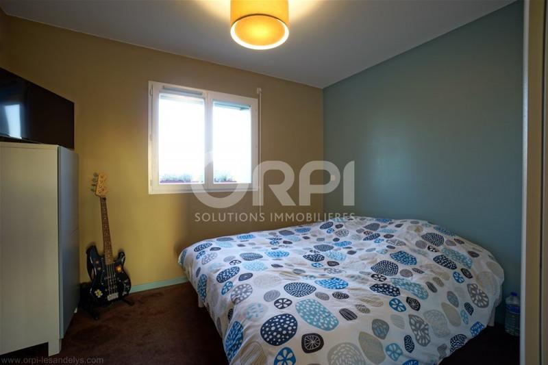 Sale house / villa Les andelys 247000€ - Picture 2