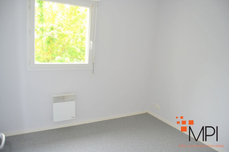 Vente appartement Pleumeleuc 147 000€ - Photo 6