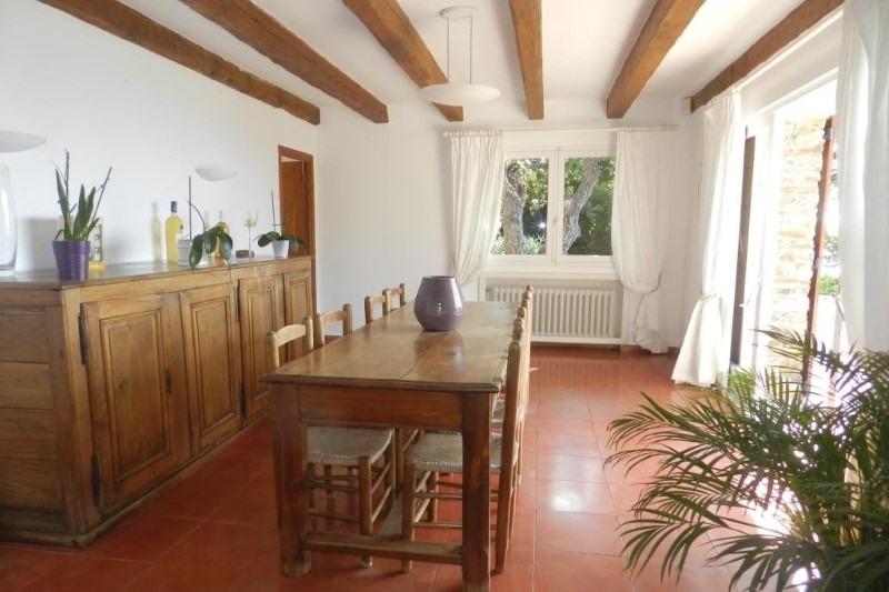 Deluxe sale house / villa Le lavandou 2678000€ - Picture 8