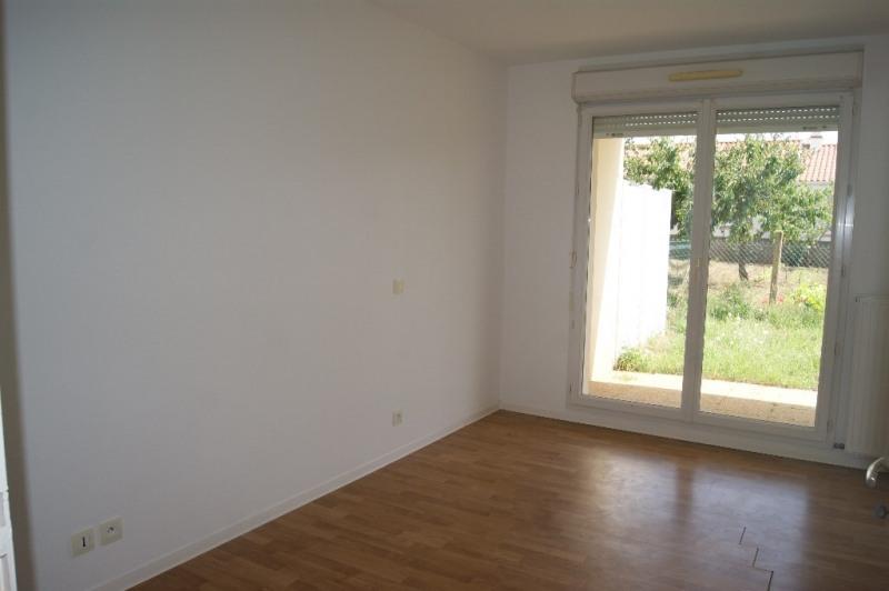 Vente appartement Challans 153000€ - Photo 5