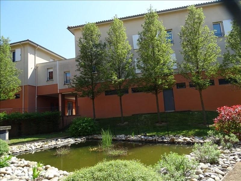 Vente appartement Mions 309000€ - Photo 3