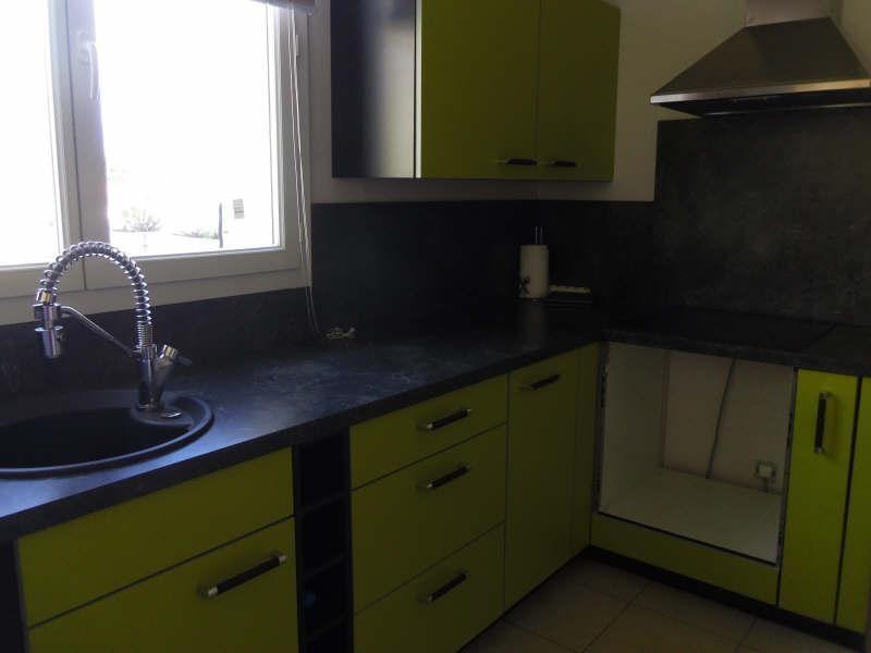 出售 公寓 Gerzat 157000€ - 照片 5