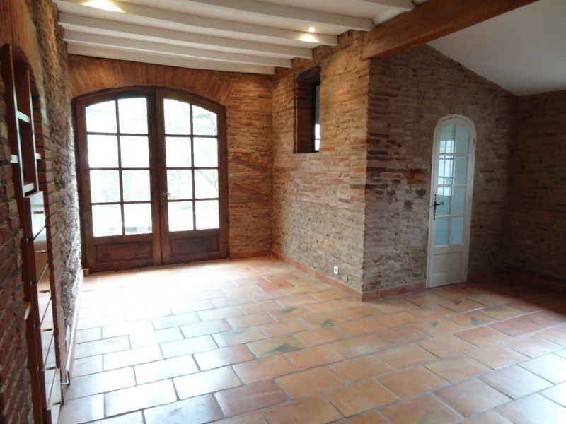 Location maison / villa Toulouse 1 300€ CC - Photo 8