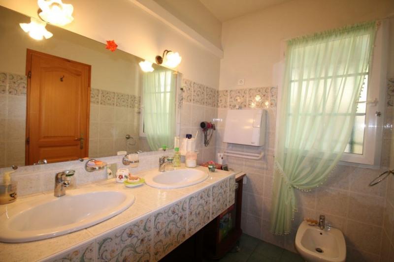 Vente de prestige maison / villa Banyuls sur mer 629000€ - Photo 17