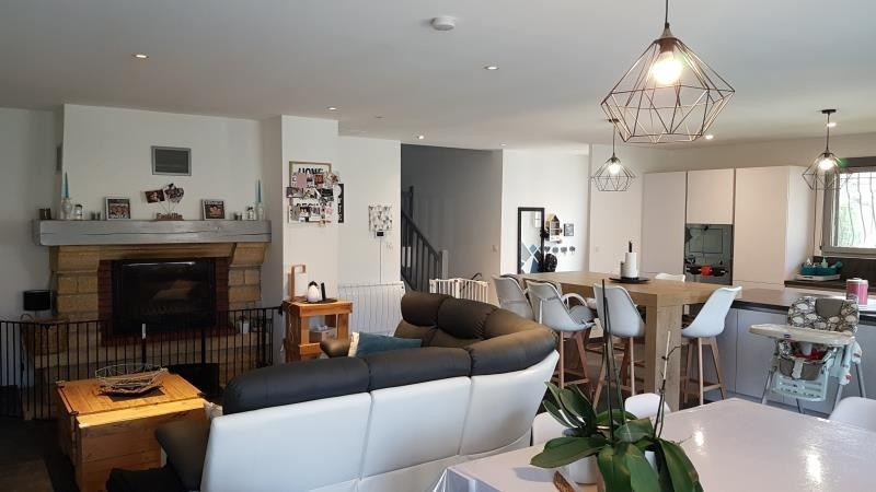 Sale house / villa Carcassonne 279500€ - Picture 6