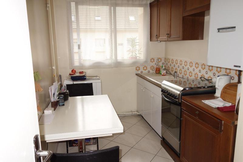 Sale apartment Lagny sur marne 247000€ - Picture 4