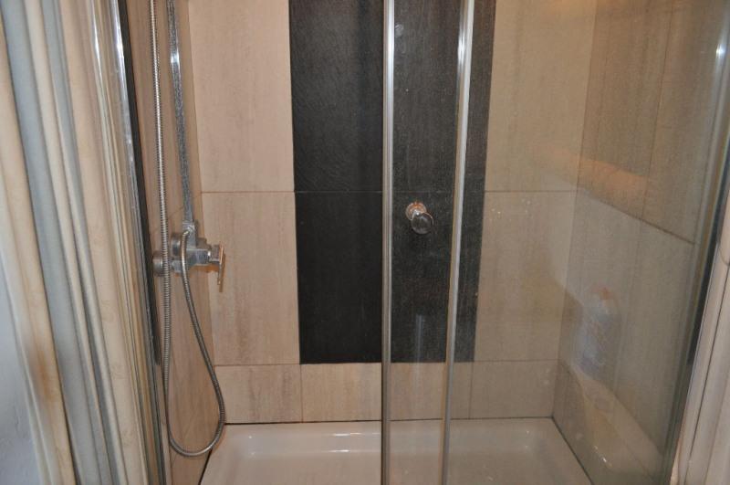 Vente appartement Nice 132000€ - Photo 7