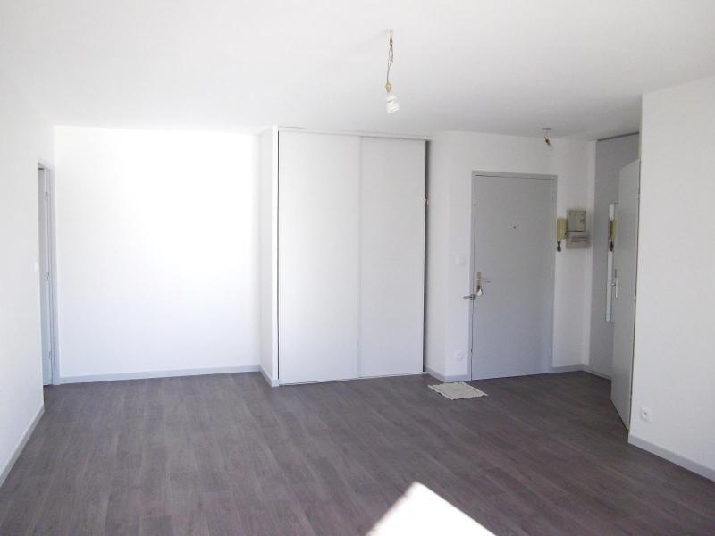 Location appartement Grenoble 710€ CC - Photo 2