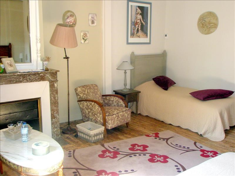 Sale apartment Gisors 59700€ - Picture 3
