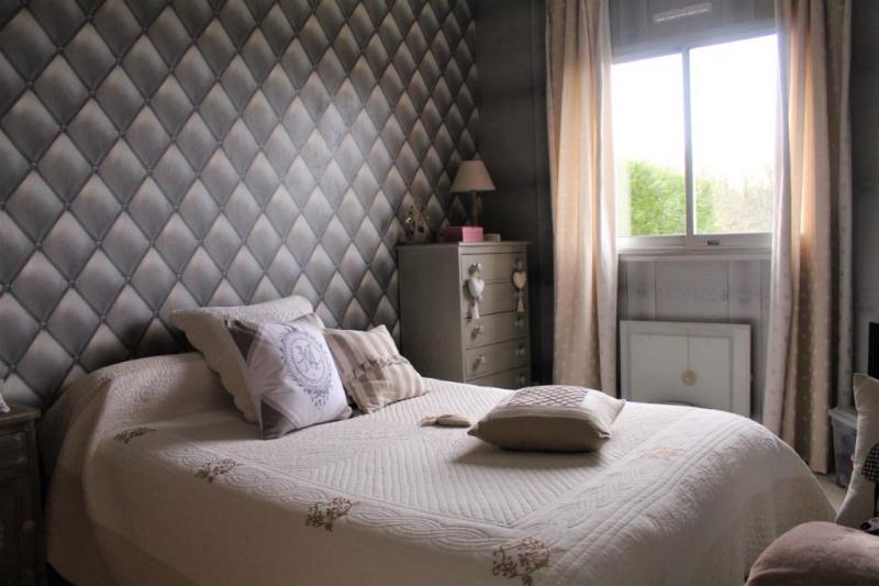 Sale apartment Bonsecours 136000€ - Picture 3