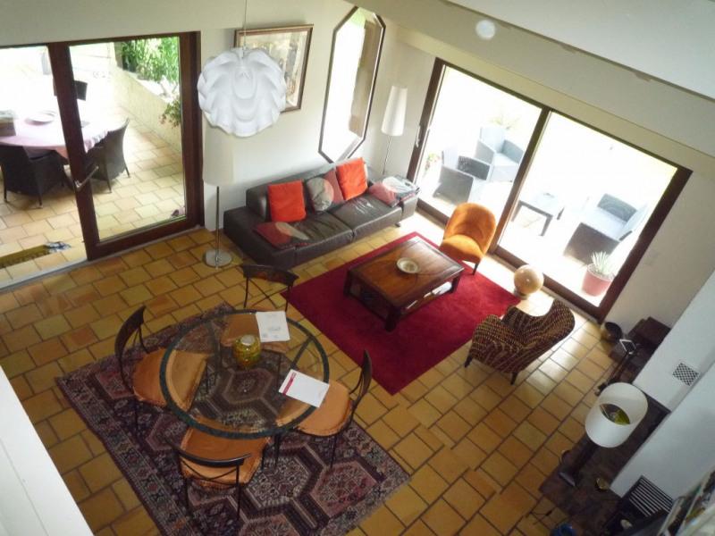 Vente maison / villa Vielle saint girons 397000€ - Photo 2