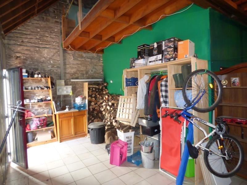 Vente maison / villa Thury harcourt 58000€ - Photo 5
