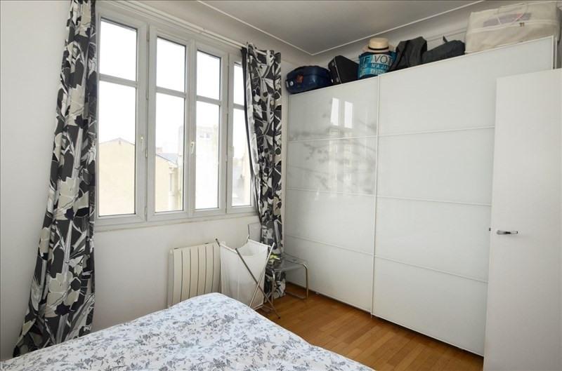 Location appartement Nantes 950€ CC - Photo 4
