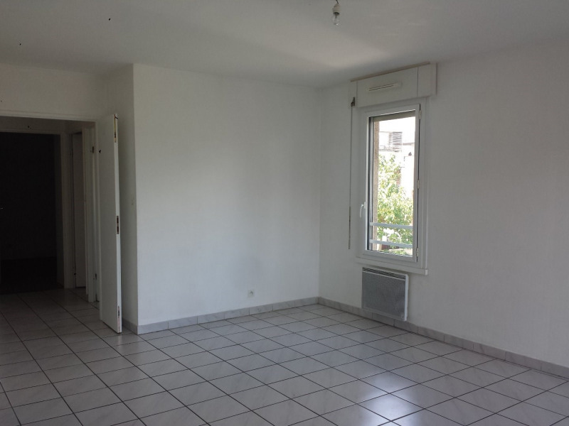 Location appartement Toulouse 745€ CC - Photo 2