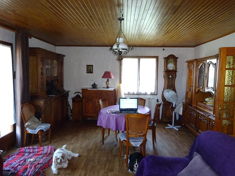 Vente maison / villa Saint-fons 300 000€ - Photo 5