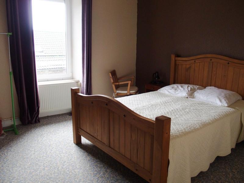 Location appartement Le chambon sur lignon 410€ CC - Photo 4