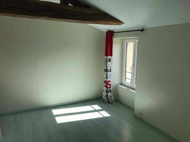Vente maison / villa Dompierre sur yon 230500€ - Photo 7