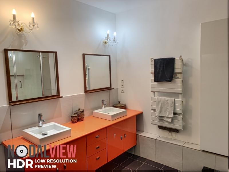 Sale apartment Tarbes 190800€ - Picture 3