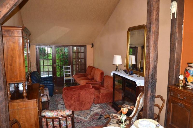 Sale house / villa Livry sur seine 229000€ - Picture 4