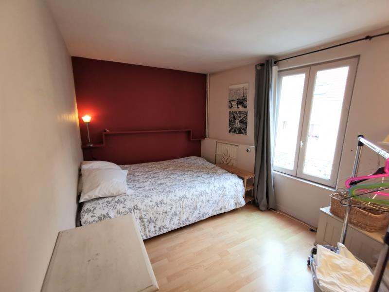 Venta  casa Triel sur seine 580000€ - Fotografía 8
