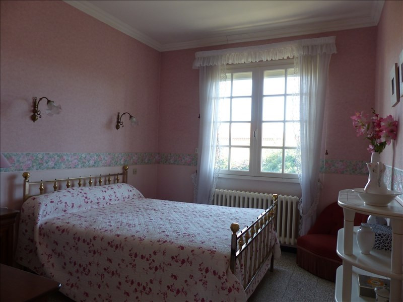 Sale house / villa Beziers 210000€ - Picture 7