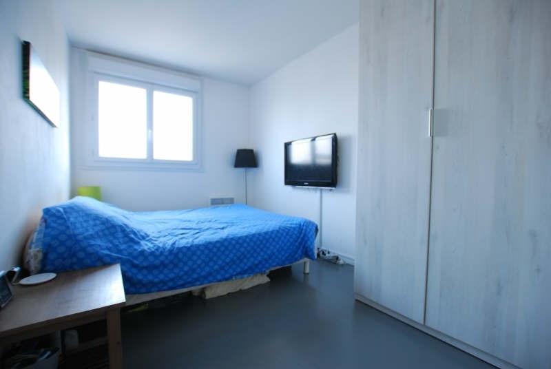 Vendita appartamento Bezons 225000€ - Fotografia 5