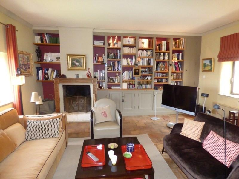 Verkoop van prestige  huis Barjac 469000€ - Foto 19