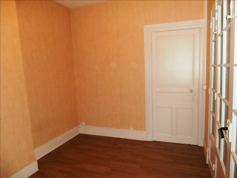 Location appartement 81200 470€ CC - Photo 5