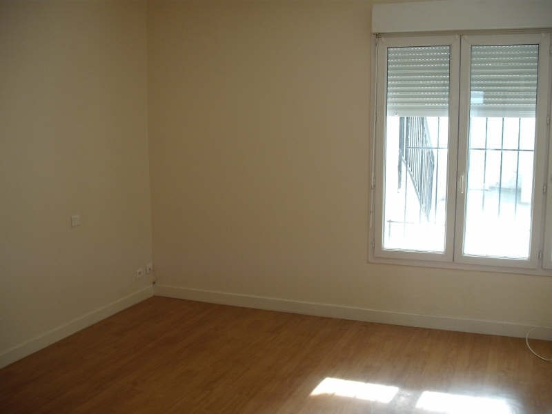 Rental apartment Montauban 355€ CC - Picture 5