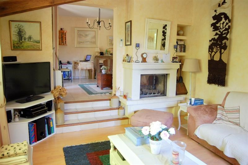 Vente de prestige maison / villa Le canton de fayence 725000€ - Photo 27