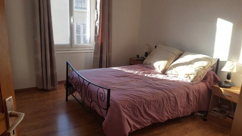 Vente maison / villa Feurs 119500€ - Photo 3
