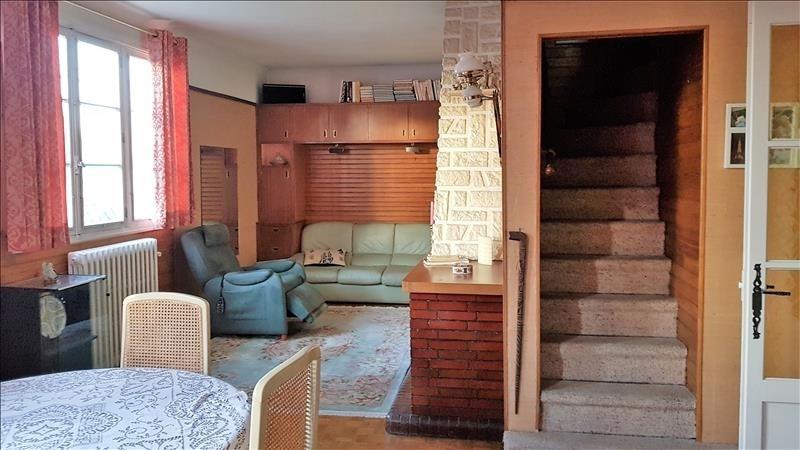 Produit d'investissement maison / villa Ormesson sur marne 512000€ - Photo 5