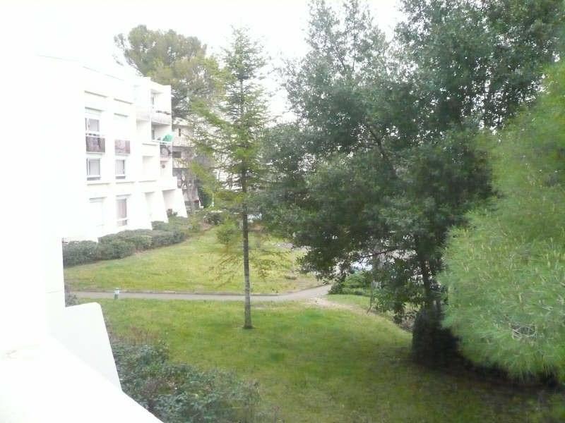 Location appartement Nimes 489€ CC - Photo 5