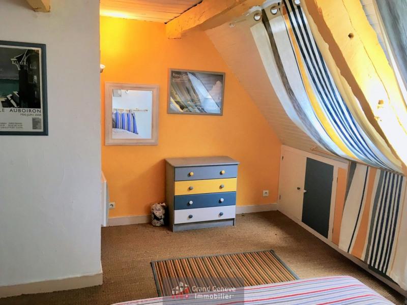 Vente appartement Dinan 149000€ - Photo 8