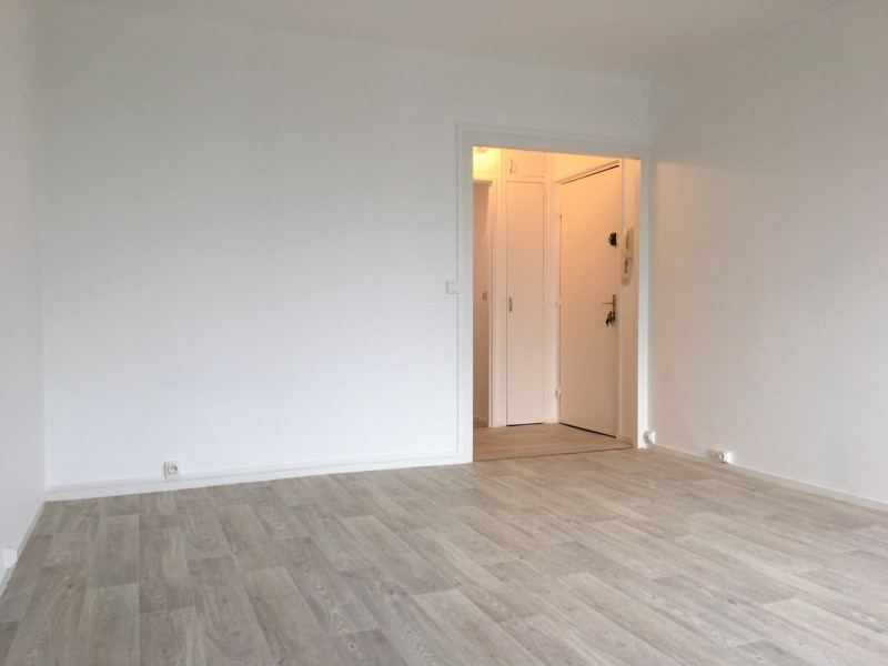 Location appartement Taverny 807€ CC - Photo 5
