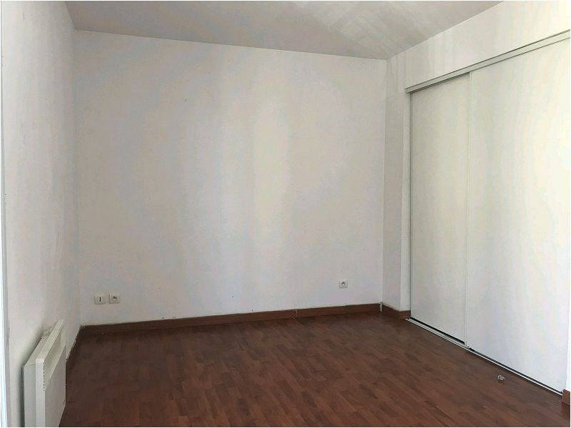 Vente appartement Savigny-sur-orge 131 000€ - Photo 4