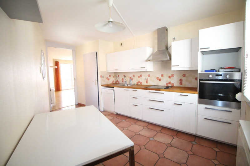 Sale apartment Grenoble 198 000€ - Picture 8