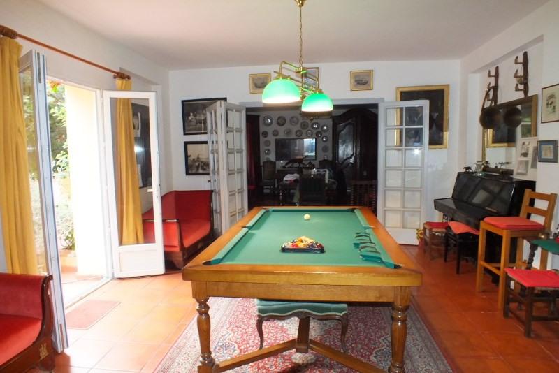 Sale house / villa Pau 999000€ - Picture 10